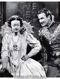 Errol Flynn Betty Davis Movie  6929