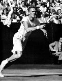 Tennis Legend Jack Kramer  7033