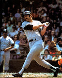 Yankee Captain Thurman Munson  7101