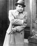 Edward G Robinson Little Caesar  7287