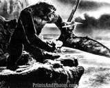 King Kong 1933 Movie  7296