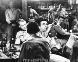 Montgomery Clift From Here to Eternity  7297