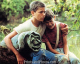 River Phoenix Will Wheaton Stand by Me  7300