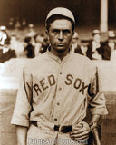 Red Sox Harry Hooper Photo 7334