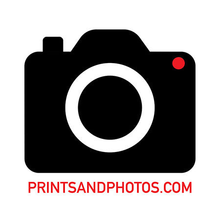 Prints and Photos