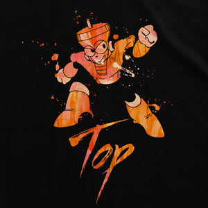 T-Shirts - Top