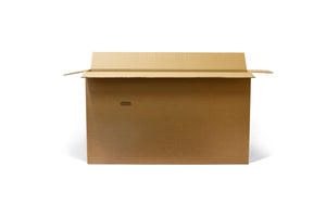 Bicycle Box - Standard