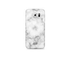 Marble Phone Case, Slim Fit