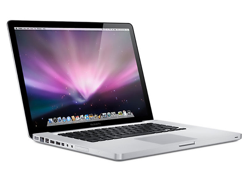 Apple MacBook Pro A1297