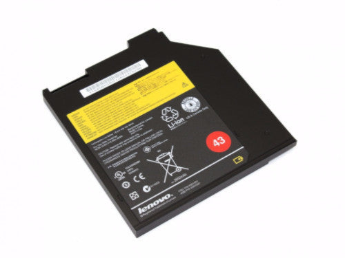 Lenovo Ultrabay III Notebook Battery (57Y4536)