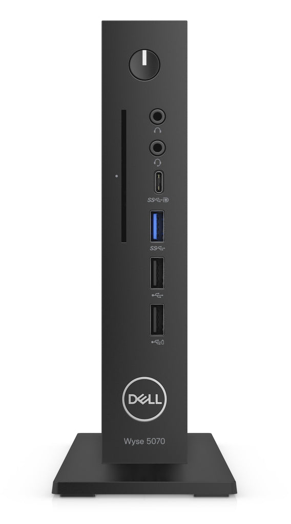 Dell 5070 Thin PC