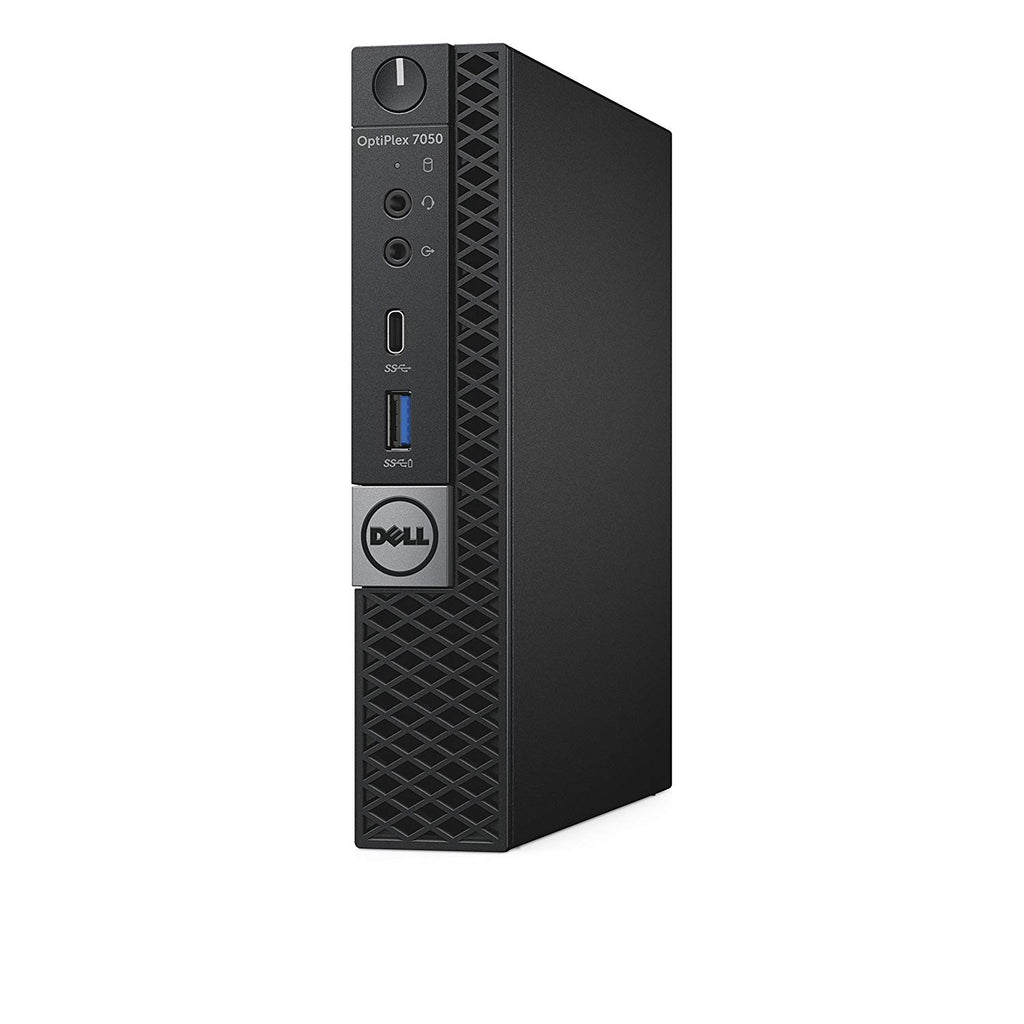 Optiplex 7050 SFF PC