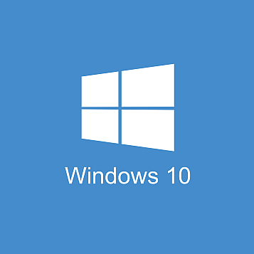 Upgrade to Windows 10