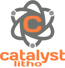 Catalyst Litho