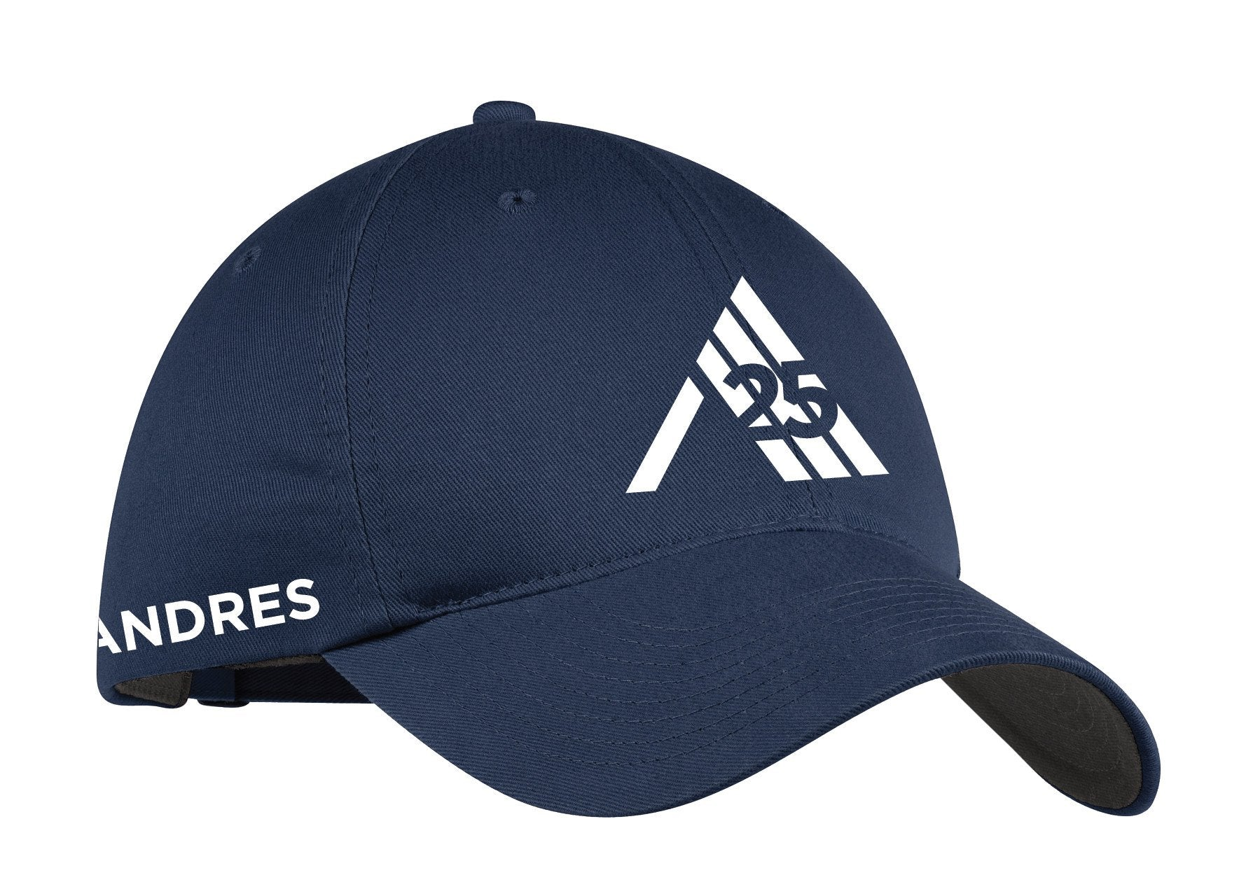 Nike Hat - Navy - Catalyst Agency Gear Store 84182857f22