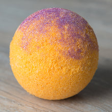 Load image into Gallery viewer, Tropical Blend bath bomb