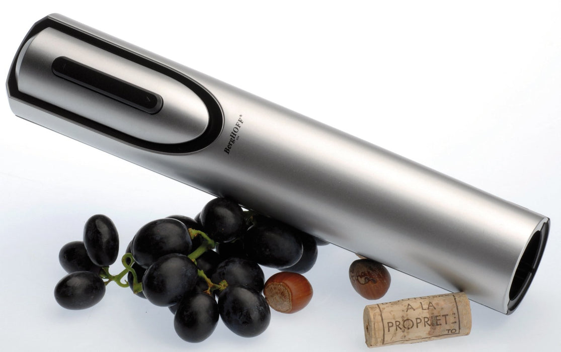 Geminis Electric Wine Opener