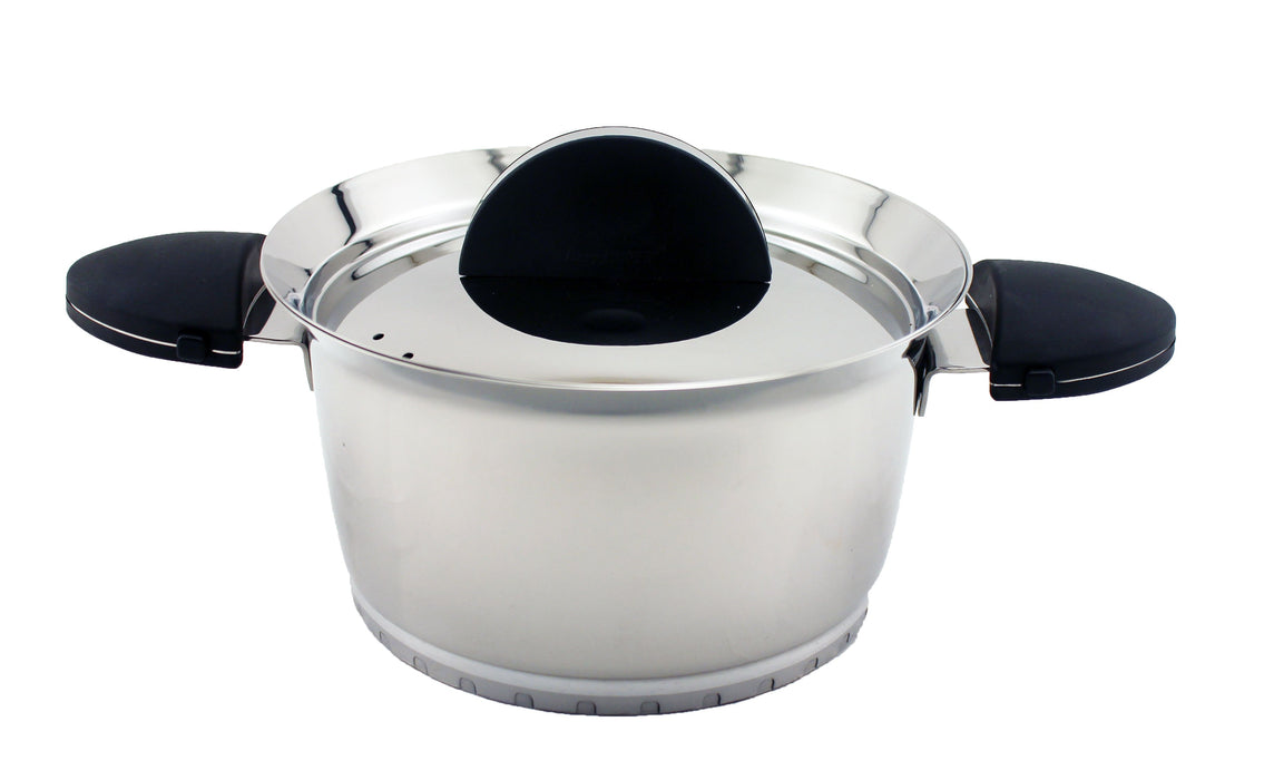 Berghoff Cookware Stainless Steel Stacca