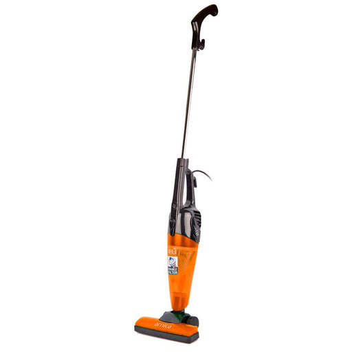 Mighty ALL-IN-ONE Vacuum Orange