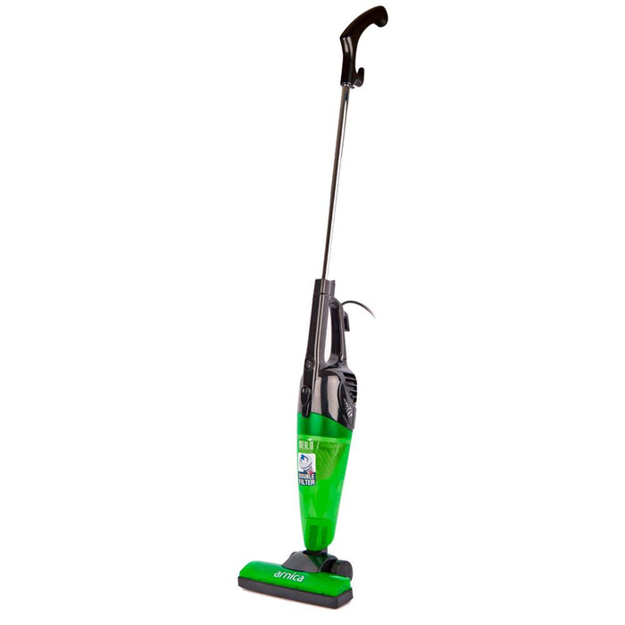 Merlin ALL-IN-ONE Vacuum Cleaner Green
