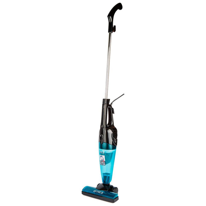 Mighty ALL-IN-ONE Vacuum Blue