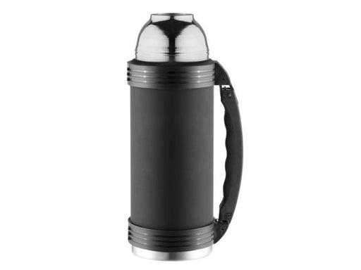 BergHOFF Essentials Thermal Flask, 1Qt.