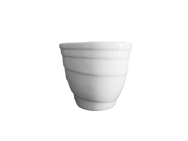 9oz Porcelain Bouillon Cup