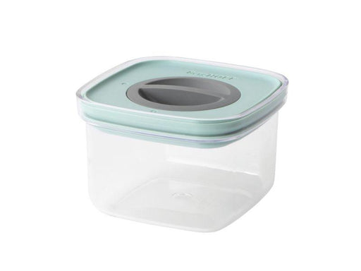 BergHOFF Leo 0.42qt Smart Seal Food Container, Green