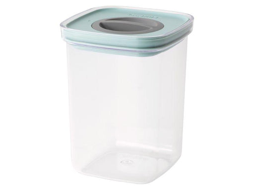 BergHOFF Leo 1.1qt Smart Seal Food Container, Green