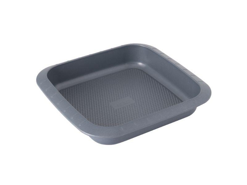"BergHOFF Gem 10.5"" Non-Stick Square Cake Pan"