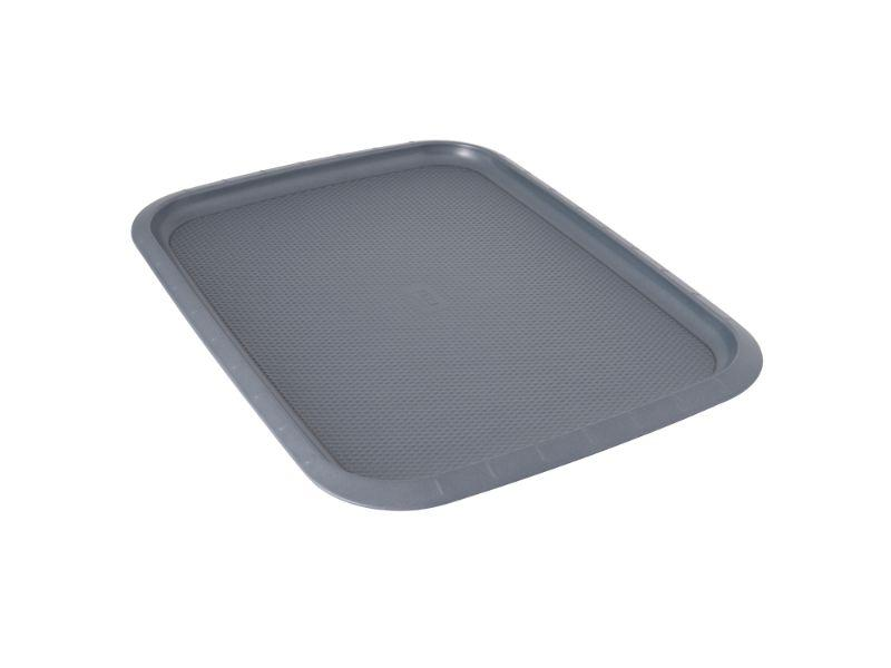 "BergHOFF Gem 18""Non-Stick Cookie Sheet"