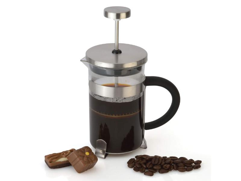 Berghoff Coffee & Tea Stainless Steel Essentials