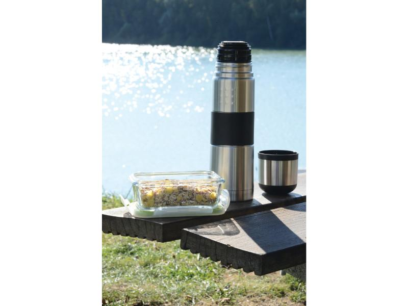 Orion 16.9oz Stainless Steel Travel Thermos