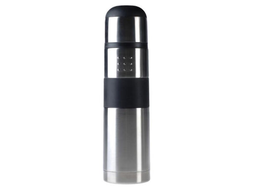 Orion 25.4oz Stainless Steel Travel Thermos