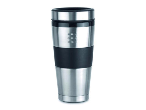 Orion 16.9oz Stainless Steel Travel Mug