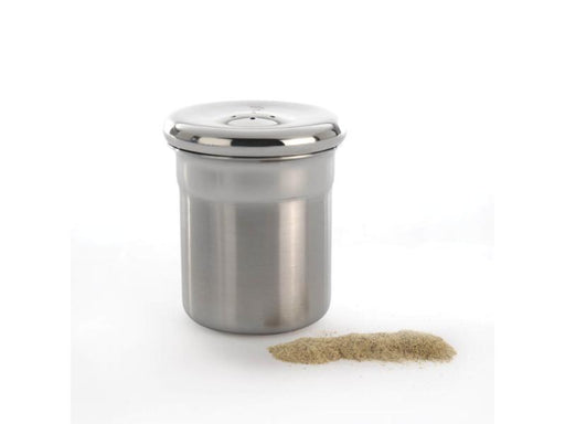Studio Pepper Shaker