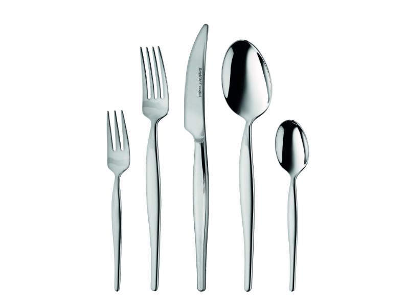 BergHOFF Ralph Kramer Finesse 30 Pieces Flatware Set