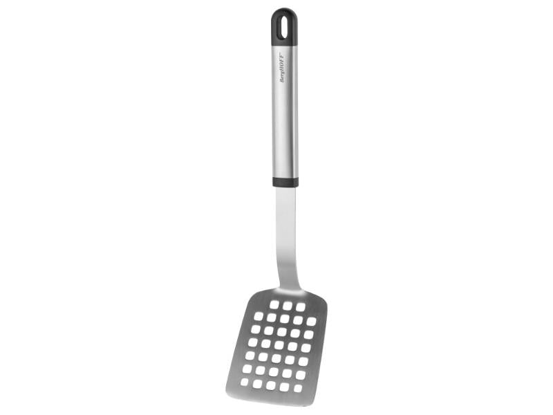 Essentials Stainless Steel Spatula