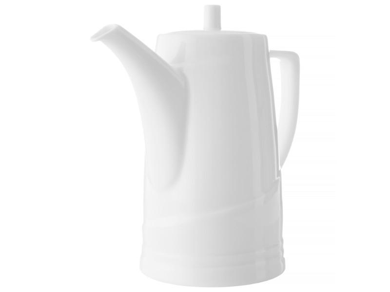 BergHOFF Essentials Hotel Coffeepot With Lid , 1.3 Qt