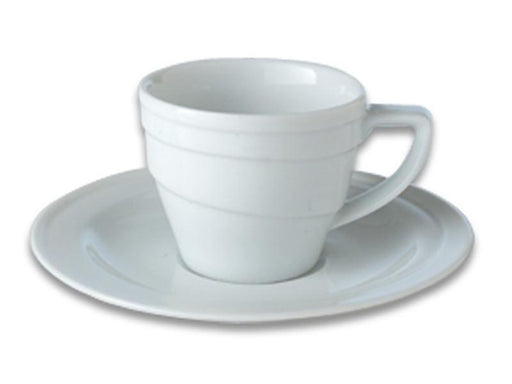 Dinnerware Porcelain Essentials