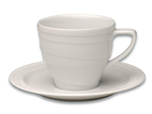 Berghoff Dinnerware Essentials Porcelain
