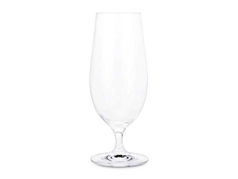 Bistro 15.6oz Beer Glass (Individual)