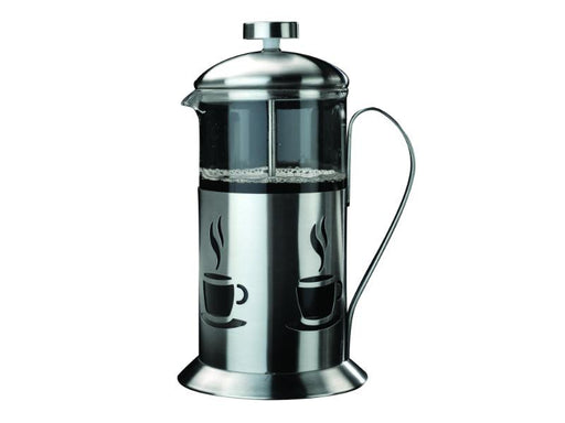 BergHOFF CooknCo French Press 2.5 Cups