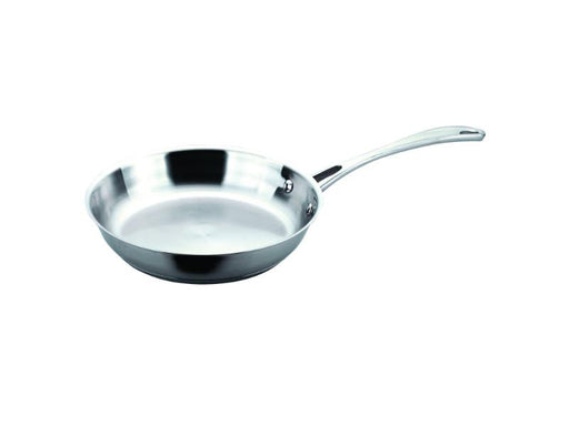 Cookware Stainless Steel Copper Cookware