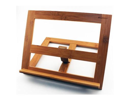BergHOFF Bamboo Cookbook/Tablet Holder