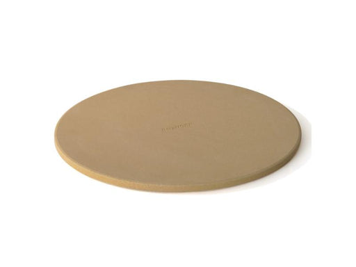 "Studio 14"" Pizza Stone"