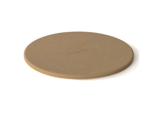 "Studio 9"" Pizza Stone"
