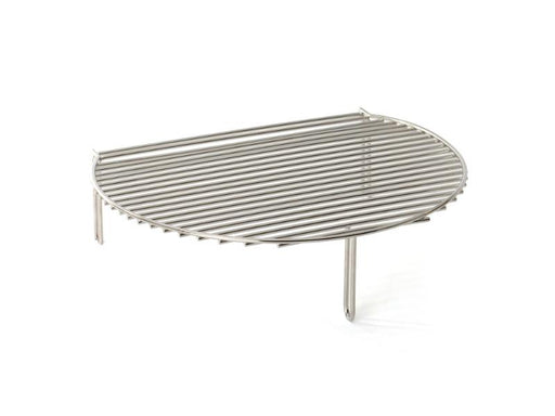 Grill Expander, 21""