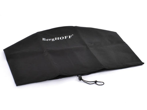 BergHOFF Outdoor BBQ Cover - Small