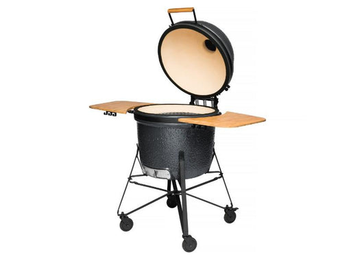 Berghoff Barbecue Cast Iron  Outdoor